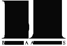 logotipo Abogados Derecho Administrativo