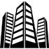 edificios-urbanos_318-41478