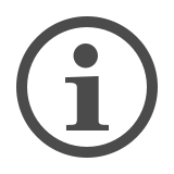 información sobre Abogados Derecho Laboral