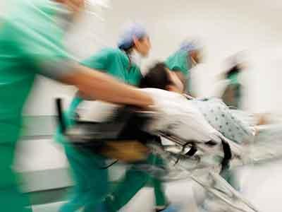 negligencias-médicas-en-botana-abogados
