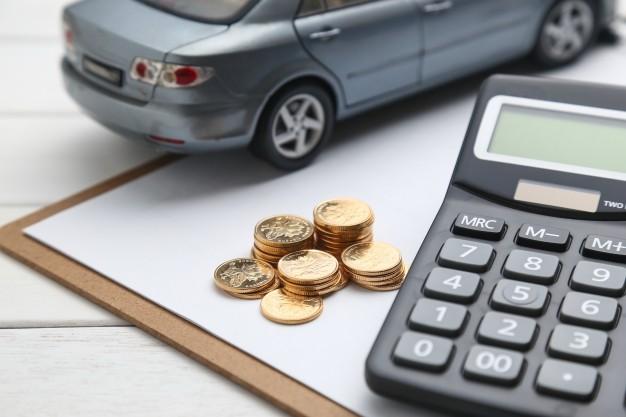¿Qué son los Convenios de Indemnización Directa de las aseguradoras en accidentes de tráfico?
